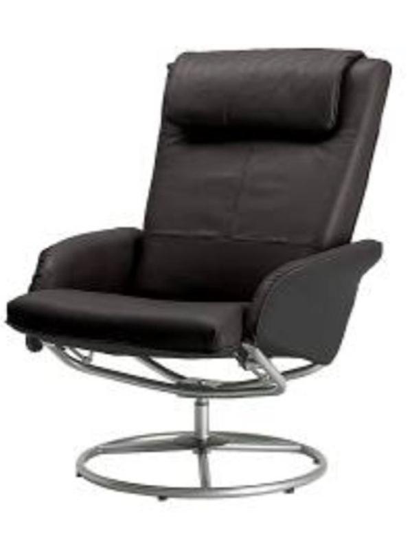Sessel ikea schwarz  Nauhuri.com | Lounge Sessel Leder Ikea ~ Neuesten Design ...