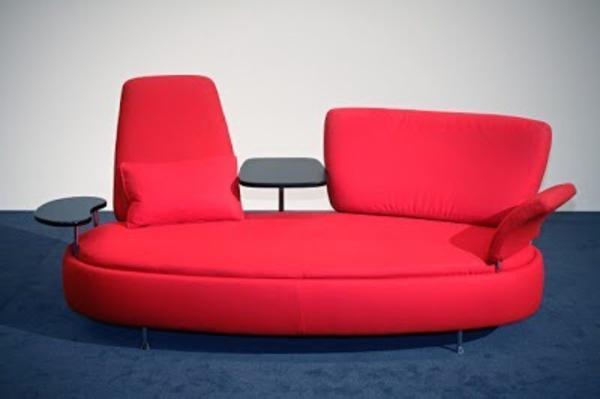 leder sofa in dreieich polster sessel couch kaufen und verkaufen ber private kleinanzeigen. Black Bedroom Furniture Sets. Home Design Ideas