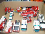 Lego City Ich inseriere mein LEGO, vermehrt Lego City aber auch noch weiteres, wie Lego Star Wars,... Das Lego ... VHS D-74357Bönnigheim Heute, 10:27 Uhr, Bönnigheim - Lego City Ich inseriere mein LEGO, vermehrt Lego City aber auch noch weiteres, wie Lego Star Wars,... Das Lego
