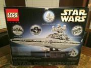 LEGO IMPERIAL Star