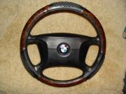 Lenkrad BMW E