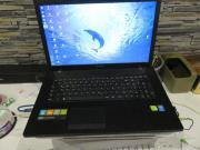 Lenovo G710 Intel