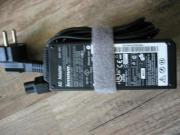 Lenovo IBM Netzteil
