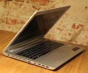 LENOVO IdeaPad 500-