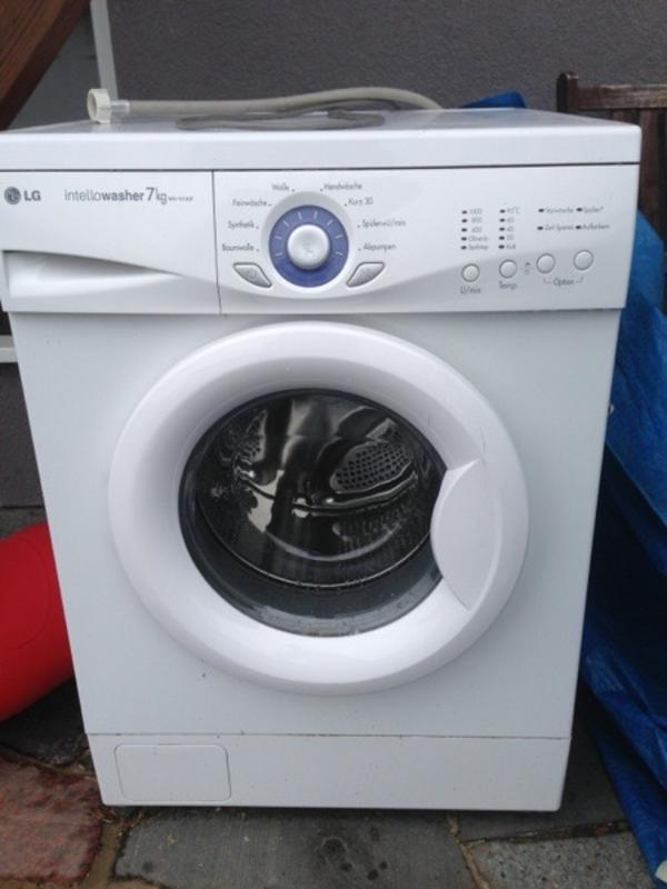 waschmaschinen waschmaschinen trockner frankfurt am main gebraucht kaufen. Black Bedroom Furniture Sets. Home Design Ideas