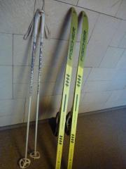 LL-Ski Fischer