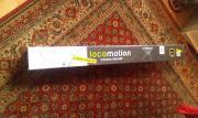 Locomotion Wäschetrockner,Allerortstrockner