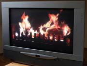 Loewe Aconda Fernseher