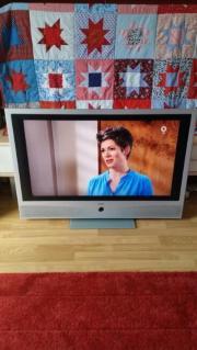 Loewe LCD-TV,