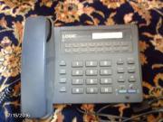 LOGIC MEMO TEL60