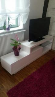 Lowboard Tv Hochglanz