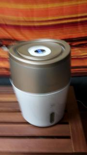 Luftbefeuchter Philips HU4803