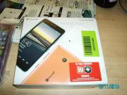 Lumia 640 Dual