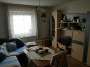 Lustenau vermiete Einzimmerwohnung