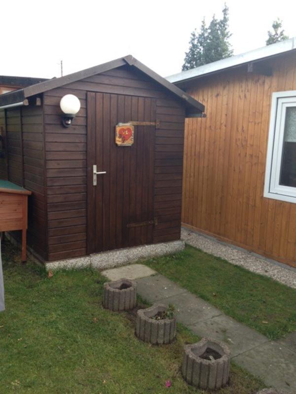 luxus campingplatz in aschaffenburg wohnwagen kaufen und. Black Bedroom Furniture Sets. Home Design Ideas
