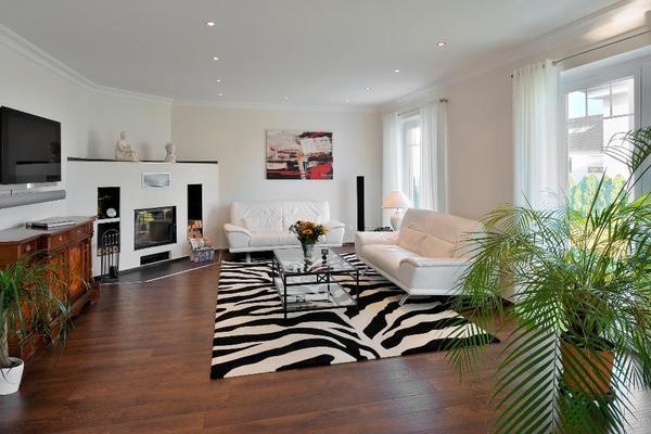 luxus designer ledergarnitur 2 st ck zweisitzer w schillig. Black Bedroom Furniture Sets. Home Design Ideas