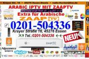 maaxTV ZaapTVIPTV HDTV