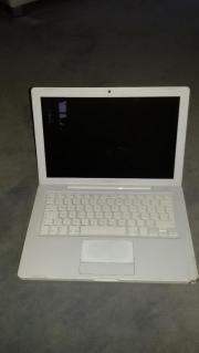 Mac Book, Apple