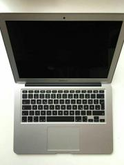MacBook Air A1466