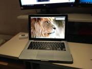 MacBook Pro (13
