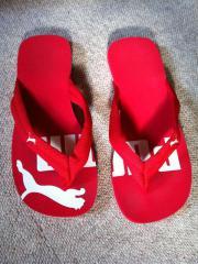 Mädchen-Schuhe/Kleidg