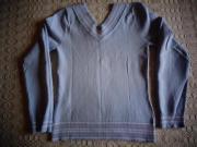 Mädchenbekleidung Mädchenkleidung Pullover