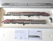 Märklin-Zug: TGV