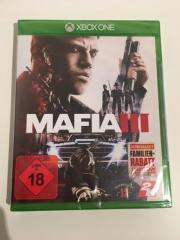 Mafia III Original