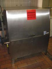 MAGIDO Teilewaschmaschine Teilewaschgerät