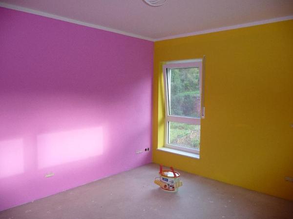 maler handwerker w nde verputzen streichen in berlin farben lacke tapeten kaufen und. Black Bedroom Furniture Sets. Home Design Ideas