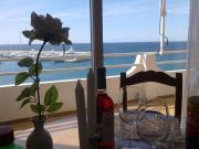 Mallorca Ferienwohnung