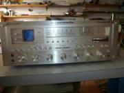 Marantz Modell 2500