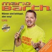 MARIO BARTH SAP-