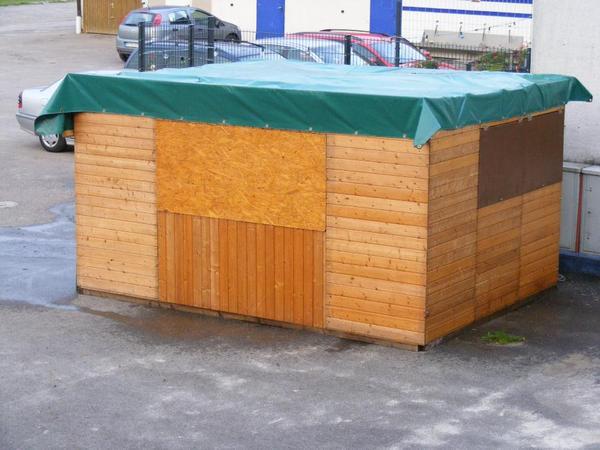 weihnachtsmarkt neu und gebraucht kaufen bei. Black Bedroom Furniture Sets. Home Design Ideas