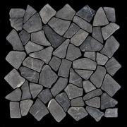 Marmor Mosaik Haan