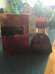 Maroussia 100ml