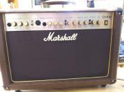 Marshall Akustik Verstärker