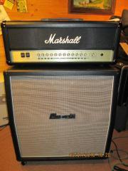 Marshall JMD 50