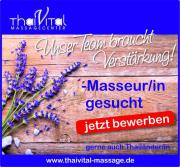 Masseur/in Voll.-