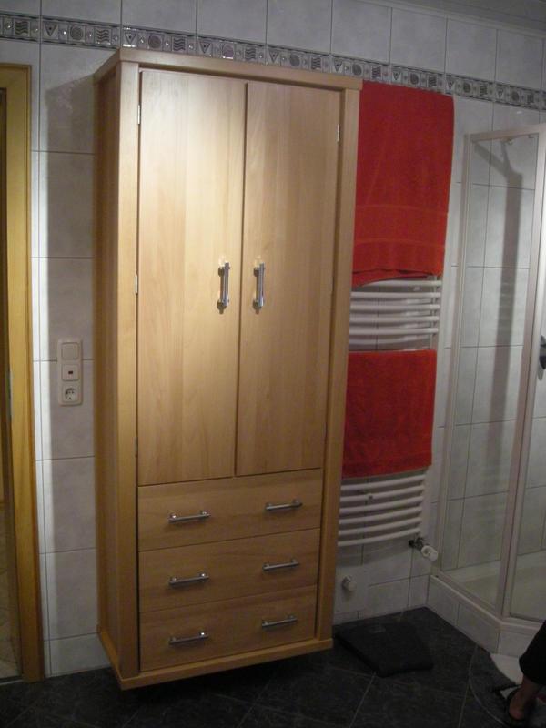 massivholz badm bel ma gefertigte einzelst cke in. Black Bedroom Furniture Sets. Home Design Ideas