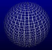 Mathematik- und Physik-