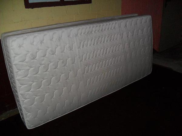 betten lattenroste m bel wohnen gebraucht kaufen. Black Bedroom Furniture Sets. Home Design Ideas