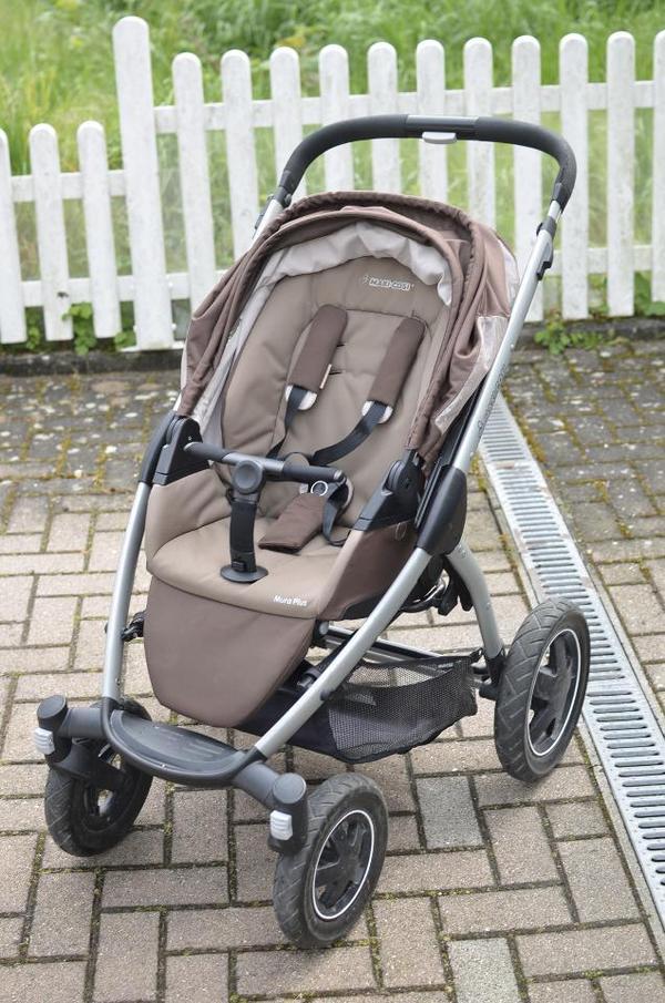 kinderwagen modell kleinanzeigen baby kinderartikel. Black Bedroom Furniture Sets. Home Design Ideas