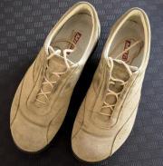 Mbt Schuhe Nürnberg Kaufen