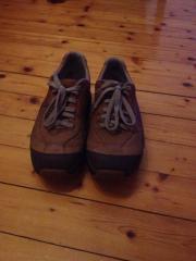 Mbt Schuhe Stiefel