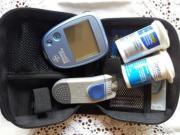 medizinische Hilfsmittel