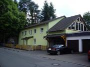 Mehrfamilienhaus in Nürnberg