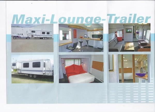 mein sch ner wohnwagen travel supreme zu verkaufen in ulm kaufen und verkaufen. Black Bedroom Furniture Sets. Home Design Ideas