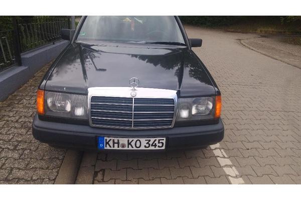 Mercedes-benz-260-foto-bild-85987372