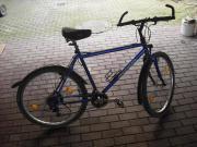MERIDA Mountain-Bike